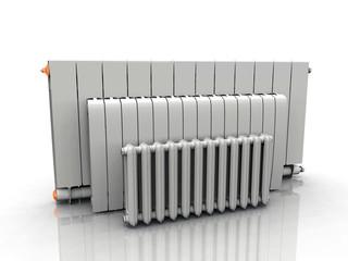 Quel radiateur choisir ?