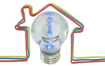 Devis gratuit de mise aux normes électriques à Saint-André et sa proximité