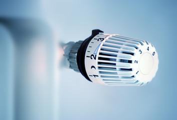 Comment faire des économies d'électricité ?