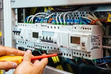 Installateur de luminaires et optimisation d'éclairage à Izon